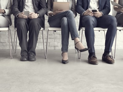 Science Says This Interview Tactic Will Make Sure You Hire the Right Candidate