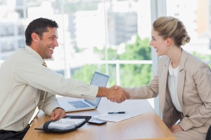 Want to Blow Away a Hiring Manager